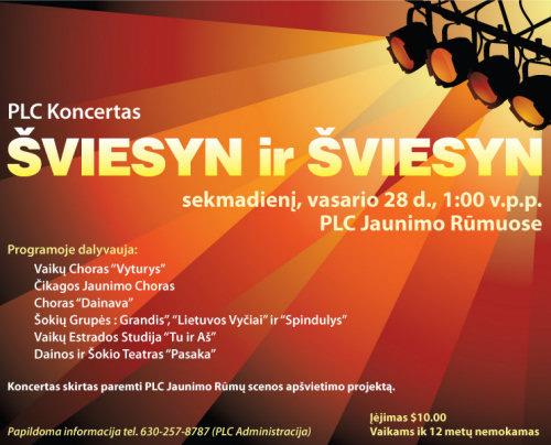 Koncertas_sviesyn_ir_sviesyn