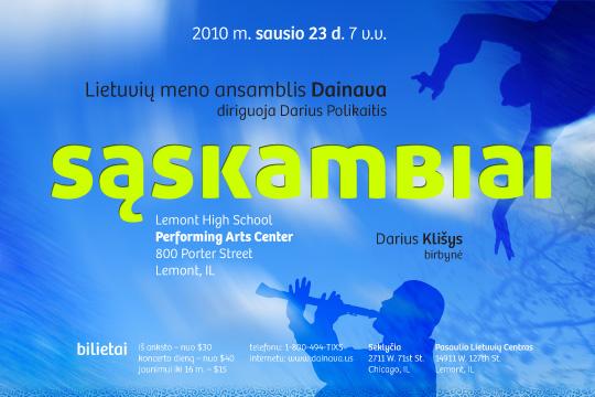 plakatas_2010