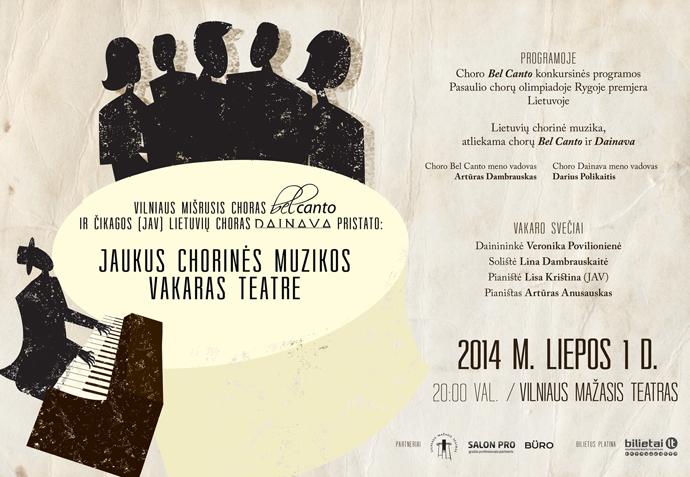 jaukus-chorines-muzikos-vakaras-teatre